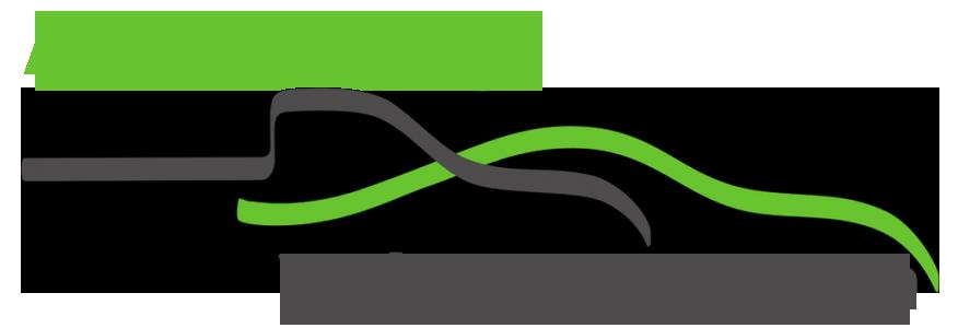 Autobedrijf Valster-Hagen